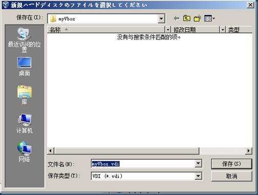 Image(38)